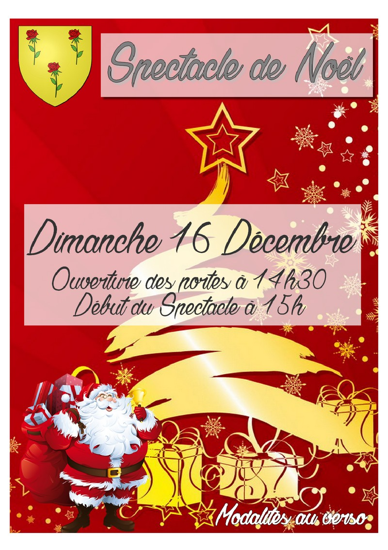 tract spectacle noel 1