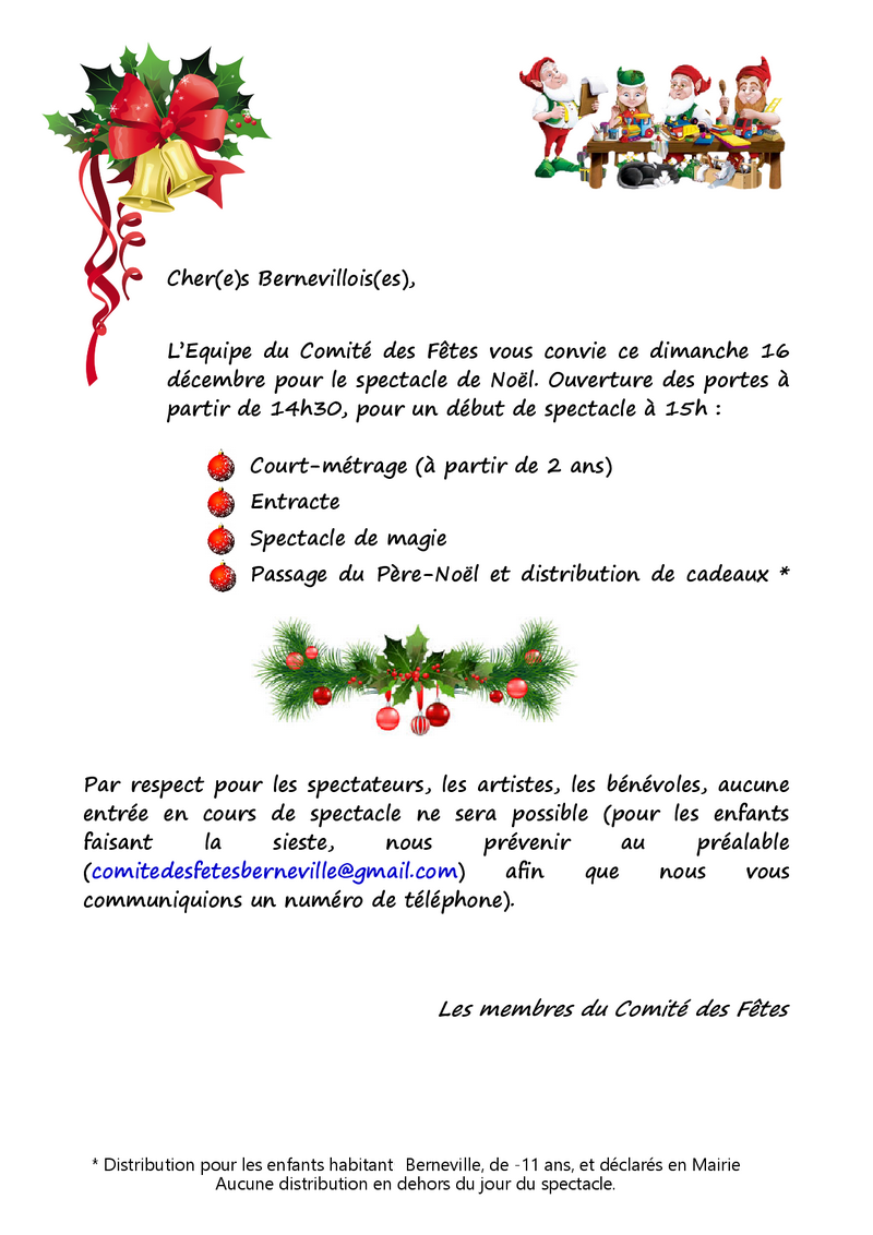 tract spectacle noel 2